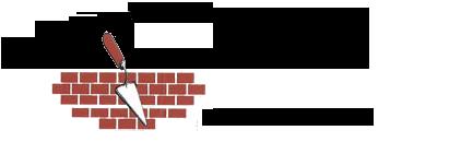K.C. Murer & Servicefirma logo